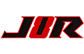 Official Website Of Jur Wattel
